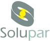 Solupar Logo